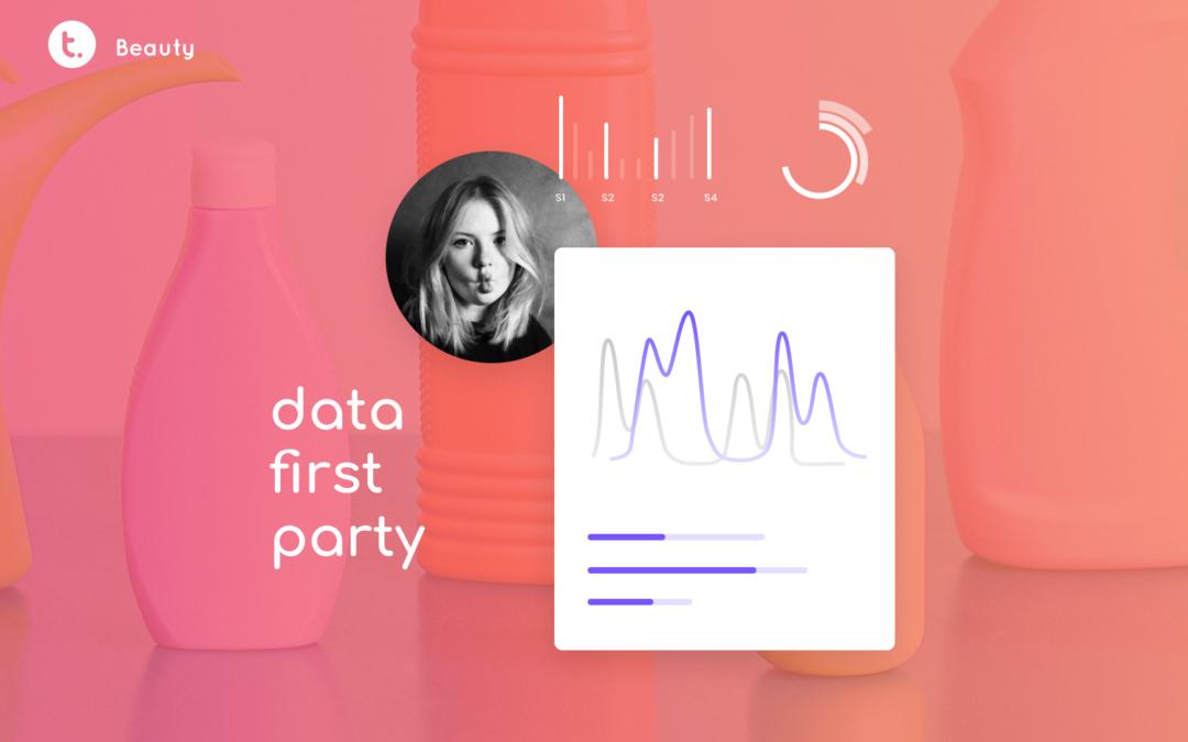 First party data : pourquoi est-ce si important ?