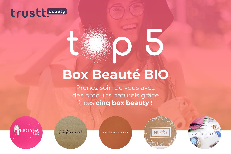 top-5-box-beauty-bio