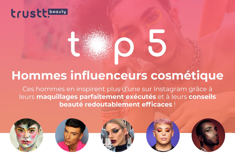 top-5-influenceurs-hommes