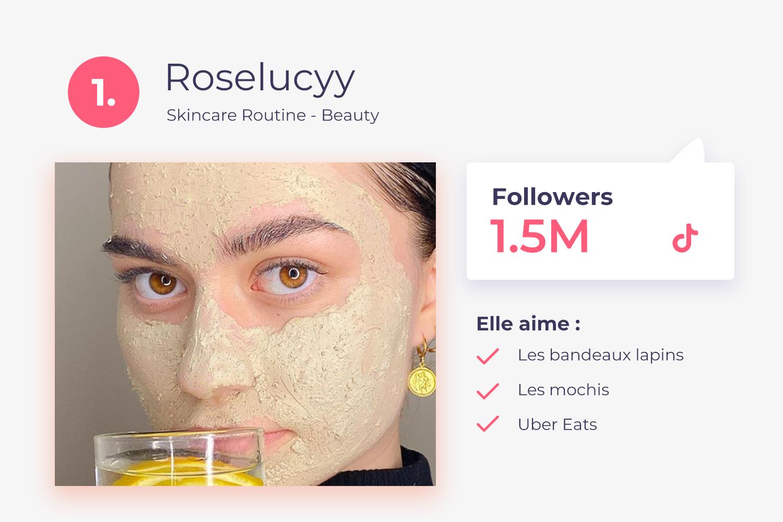 rose-lucyy-tiktok