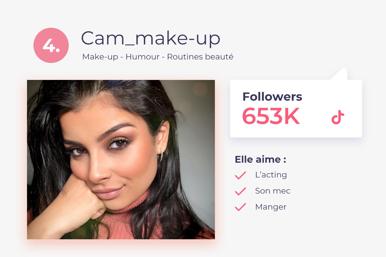cam-make-up-tiktok