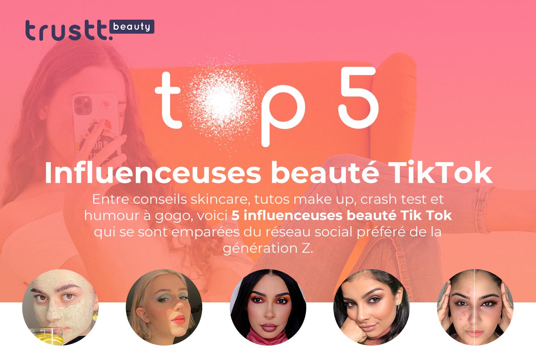 top-5-influenceuses-tiktok