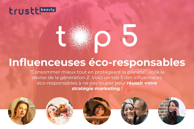 influenceurrs-eco-responsables-top-5