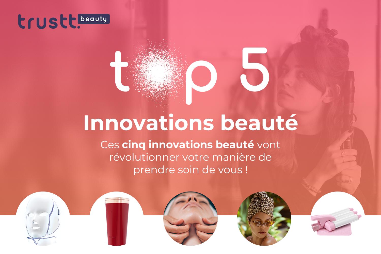 top-5-innovations-beauté