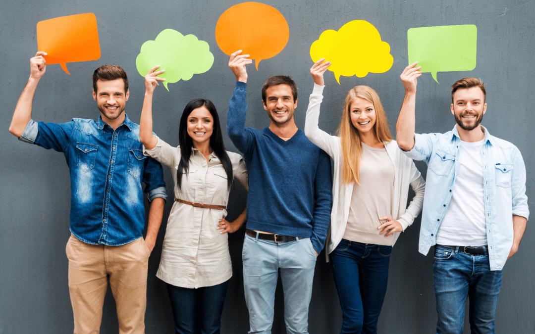 Marketing communautaire :  pourquoi en faire une priorité ?