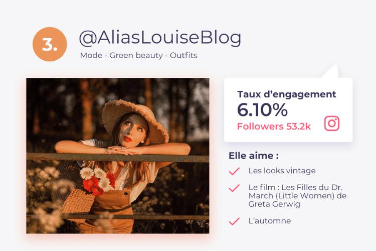 alias-louise
