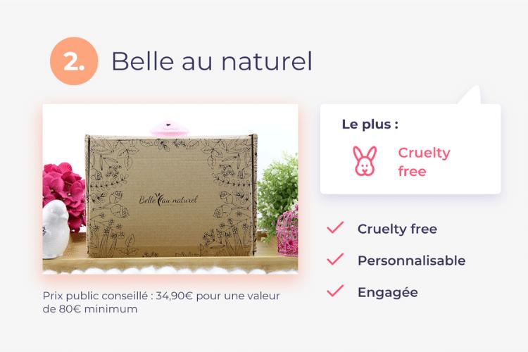 belle-au-naturel-box