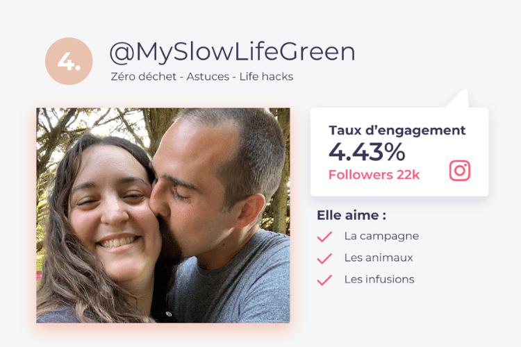 my-slow-life-green