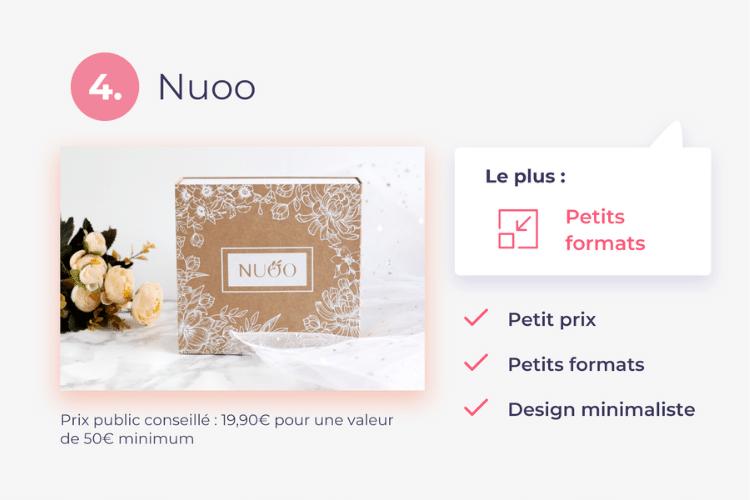 nuoo-box-bio