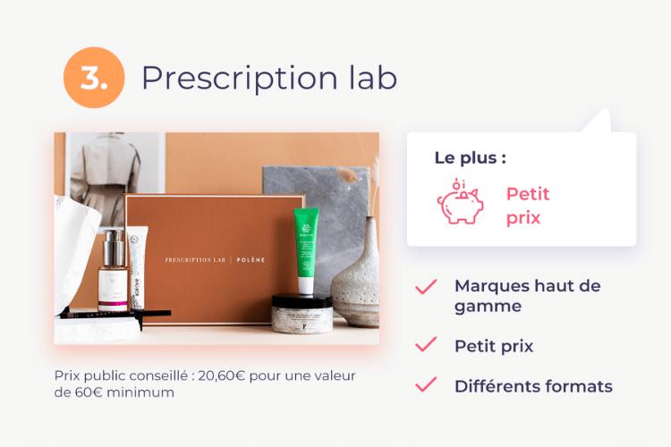 prescription-lab-box