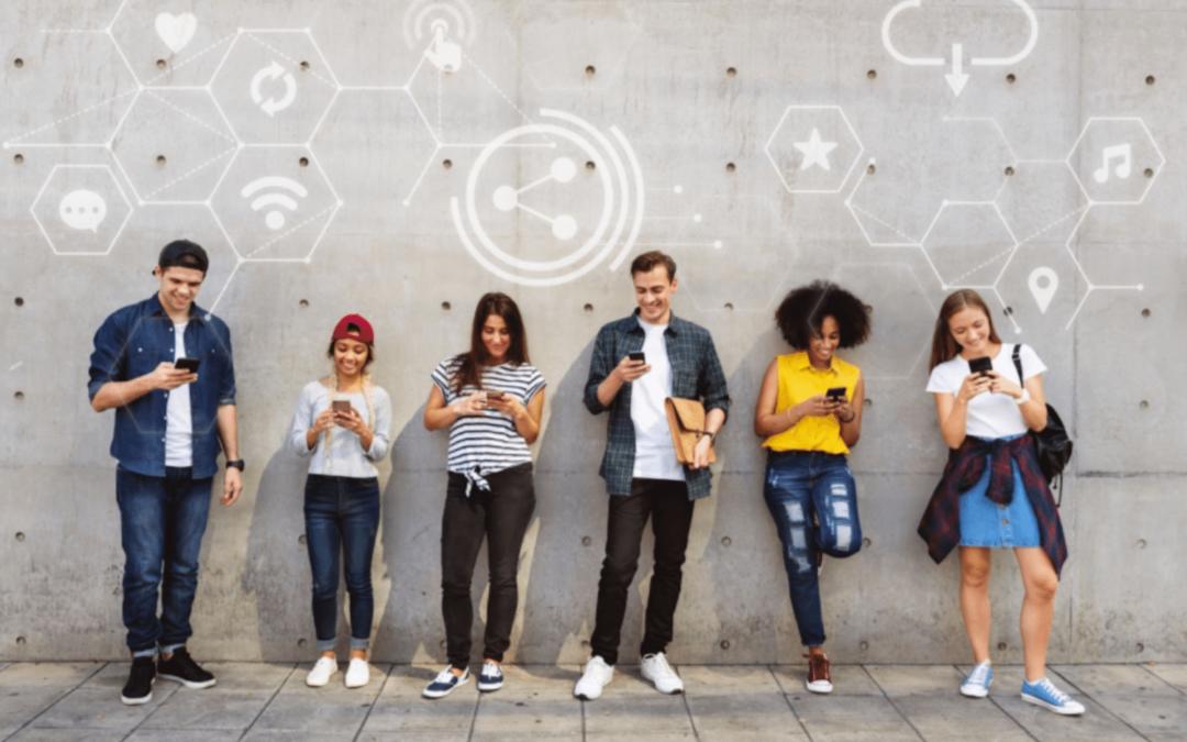 Comment les UGC impactent votre stratégie de marketing digital ?