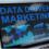Data-driven marketing : comment mettre les données consommateurs au coeur de votre stratégie marketing ?
