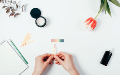 Quels tests de produits adopter selon vos besoins marketing ?
