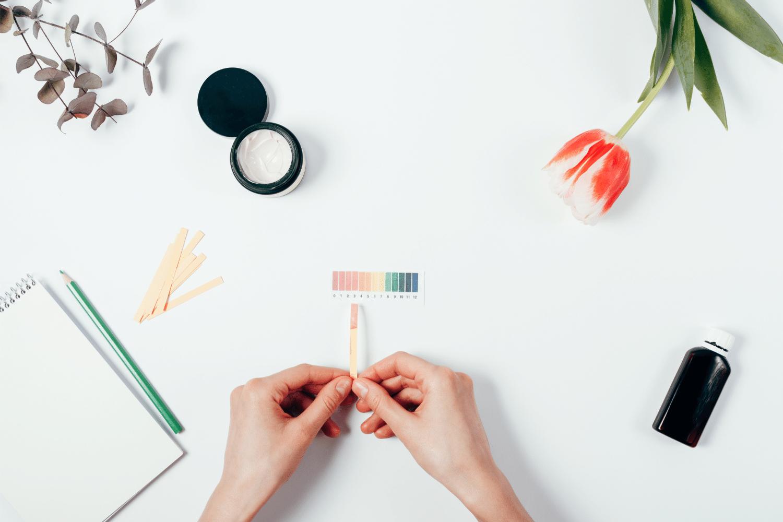 taux d'engagement comment le calculer comment interpreter outils conseils