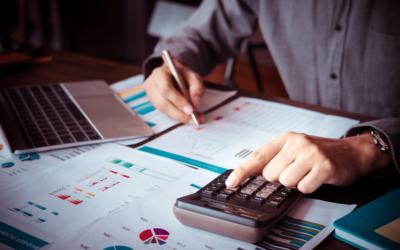 Comment mesurer les performances de vos canaux d'acquisition ?