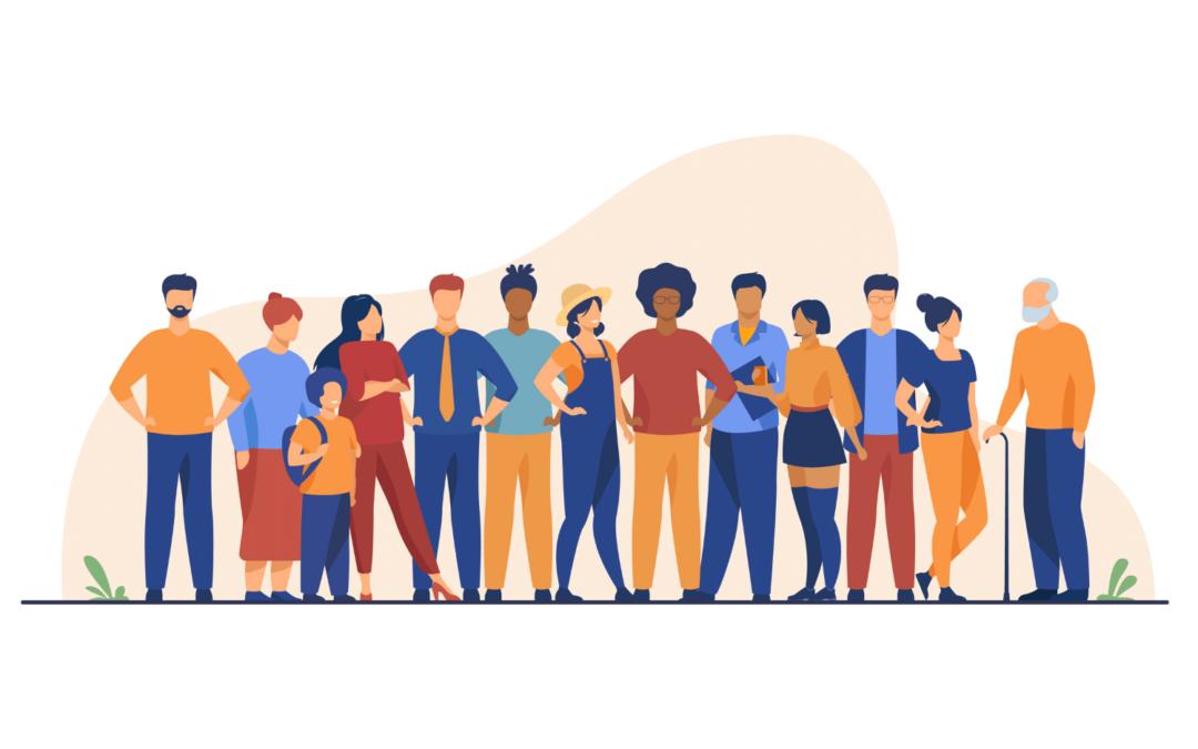 3 communautés de marques engagées : leurs bonnes pratiques